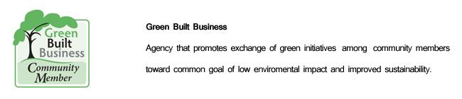 green-built-business.jpg